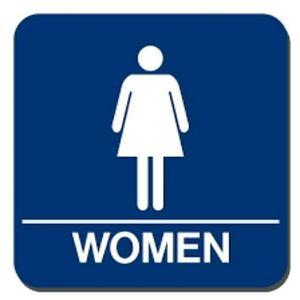 Women's tops & bottoms